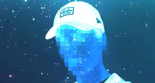 Beatmaker - Etho Beats