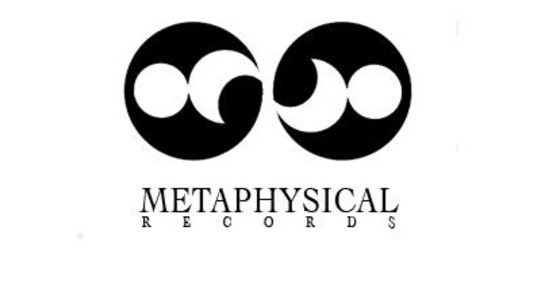 Producer, Mixing and Mastering - Nutmann (Metaphysical Records)