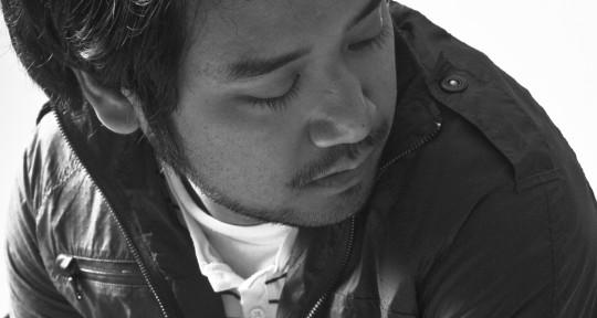 Producer, Songwriter, Composer - JD 77