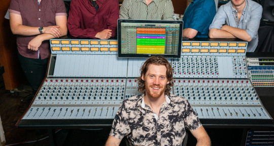 Photo of Wicked Squid Studios