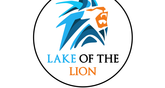 Photo of Lake of the Lion