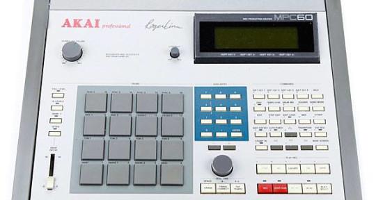 Music Producer/Mixing Engineer - Littus