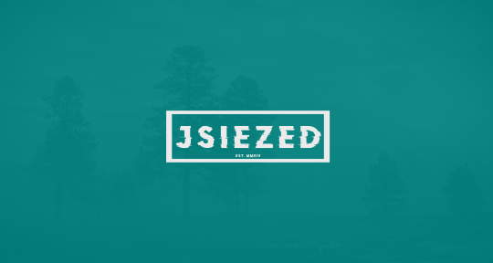Photo of Jseized
