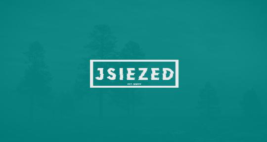 Music Producer/ Mix Engineer - Jseized