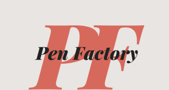 Photo of Pen Factory