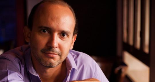 Photo of Carlos Ezequiel