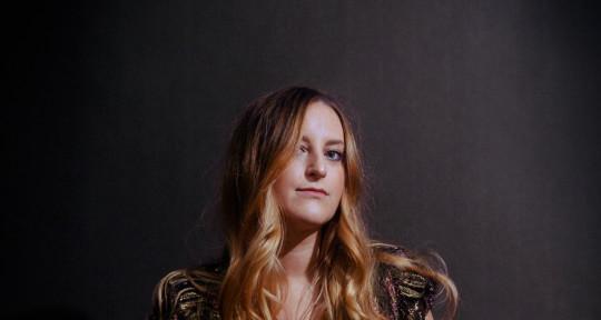 String Arranger, Violinist - Eleonore Denig