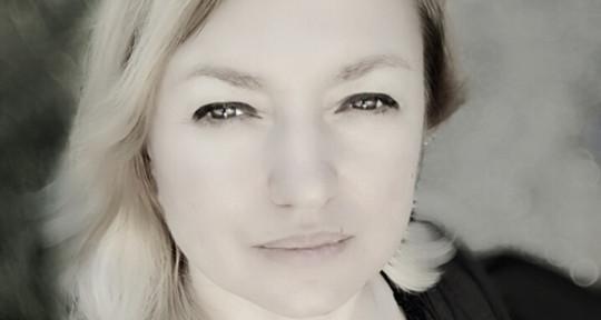 Photo of Suzana Trifkovic
