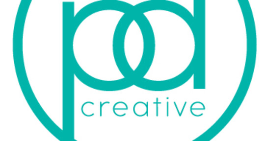 Photo of PD Creative