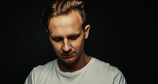 Topliner & Music Producer - Nick Lokken