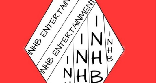 Photo of INHB Music