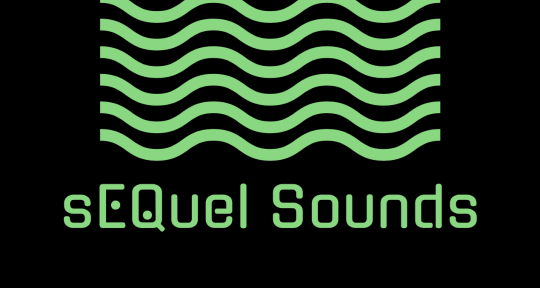 Photo of sEQuel Sounds
