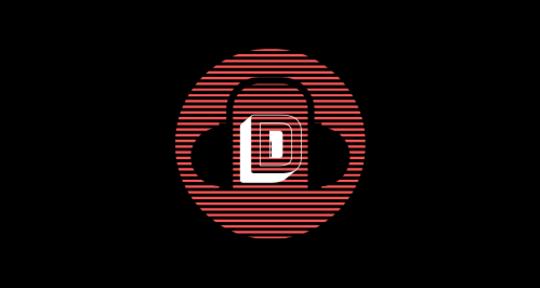 Producción Musical  - Donco Records