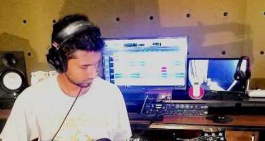 Remote Mixing & Mastering. - Mixing & Mastering Engineer