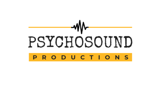 Photo of Psychosound Productions