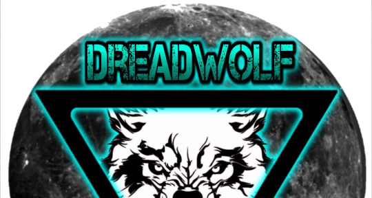 Photo of DreadWolf Entertianment