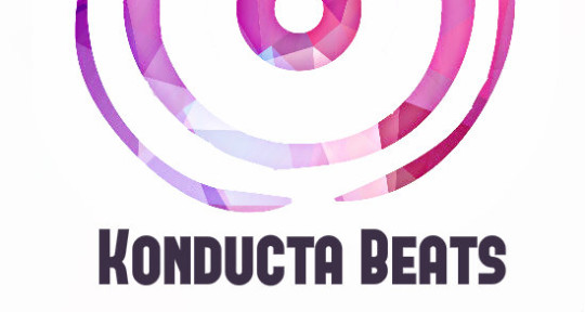 Beat maker, Music producer - Konducta Beats