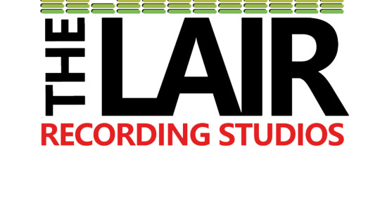 Photo of The Lair Recording Studios