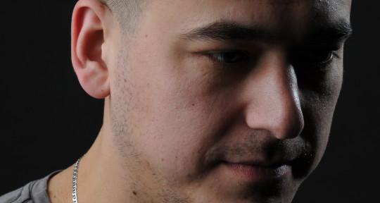 Photo of Aleksandr
