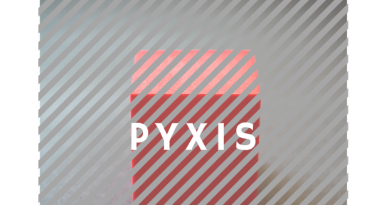 Photo of Pyxis Recordings