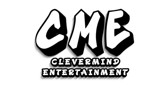 Multimedia Production - CleverMind Entertainment, LLC.