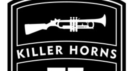 Photo of Killer Horns