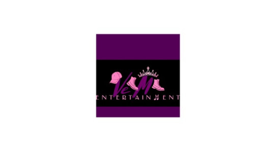 Vocal/Artist Development - Ve M. Entertainment