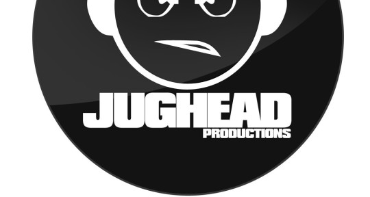 Photo of jughead productions