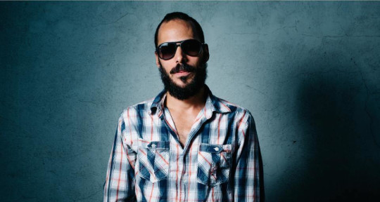 Photo of Marcio Arantes