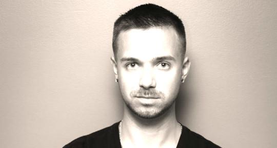 Photo of Van Ransom