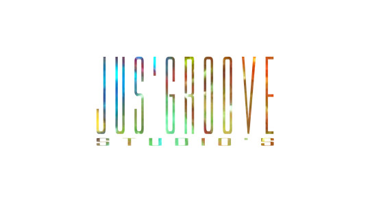Photo of Jus'Groove Studios