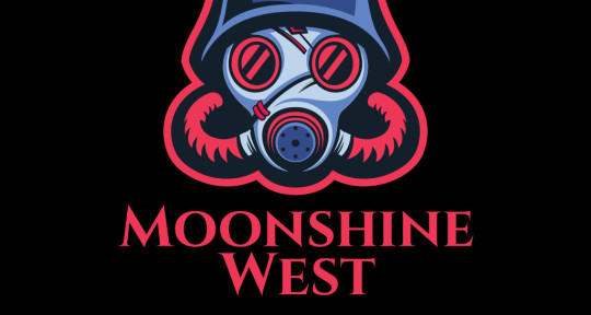 Producer, Guitar, Bass, Synths - Moonshine West