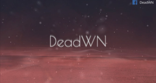 Photo of DeadWN