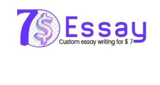 Assignment and Essay Writing  - 7 Dollar Essay