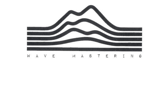 Photo of Wave Mastering