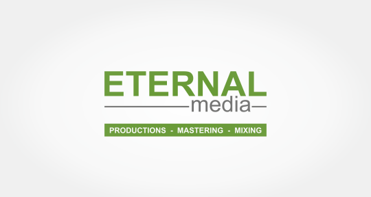 Photo of Eternal Media