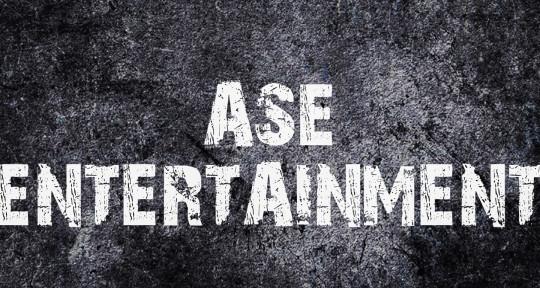 Photo of ASE ENTERTAINMENT
