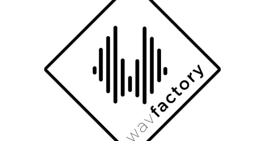 Music Producer at Wav Factory - Steve Jeffery