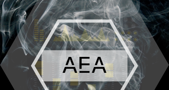 Photo of AEA