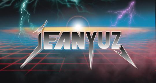 Photo of Jeanyuz