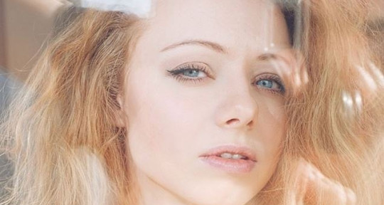 Photo of Nikulina Ekaterina