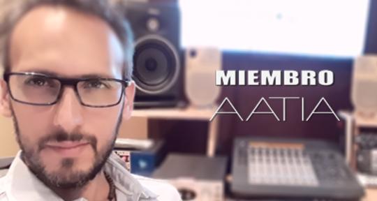 Mezcla y Masterizacion - CabaRecords