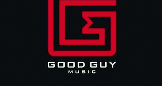 Photo of Good Guy Music Group