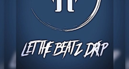 Produce and master music - DJ BeaTZologist