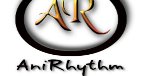 Photo of Anirhythm