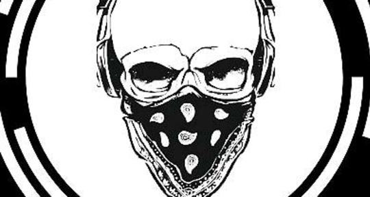 Music Producer/ Dj Mixer - Lowkey VIBES