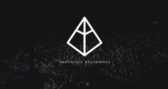 Mixing/Mastering Engineer  - Greyscale Recordings
