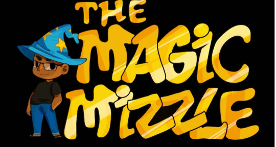 Photo of The Magic Mizzle