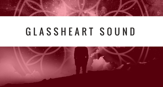 Photo of Glassheart Sound