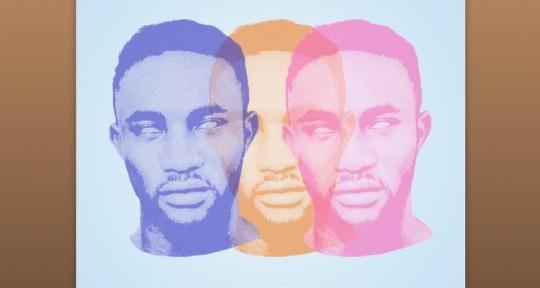 All genre music  - Messon Jay-B